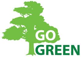 Green Home Study Program Option G